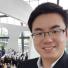 gradmalaysia_Image_Chong Tony IJM_2017