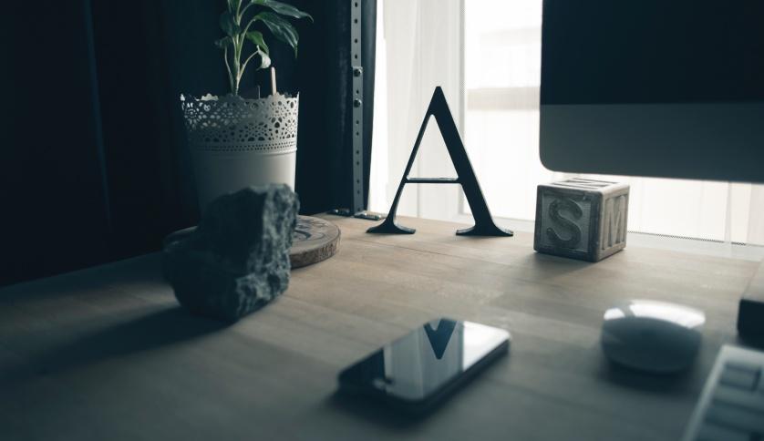 gradmalaysia_Article_Auditing_2017