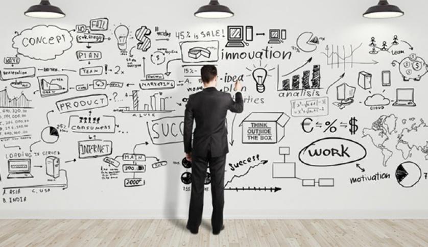 Self-branding: Building Marketability_2017