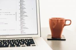 gradmalaysia_Article_Life On The Job: Digital Strategist.jpg