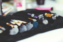 gradmalaysia_Article_Make-up_2017