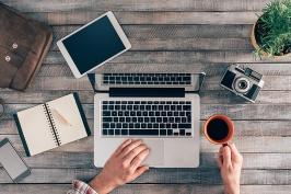 gradmalaysia_article_reseaching-employers_2017