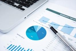 gradmalaysia_article_sherlock-holmes-accounting_2016