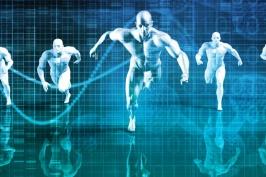 gtimedia-gradmalaysia-sports-science
