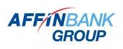 Affin Bank Group Logo
