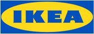 Gradmalaysia IKEA Malaysia Logo 2019