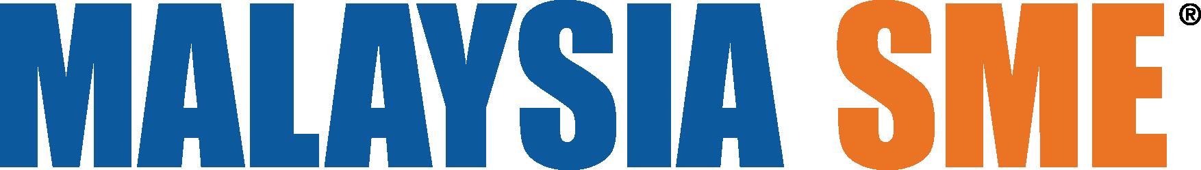 gtimedia gradmalaysia malaysiasme logo 2019