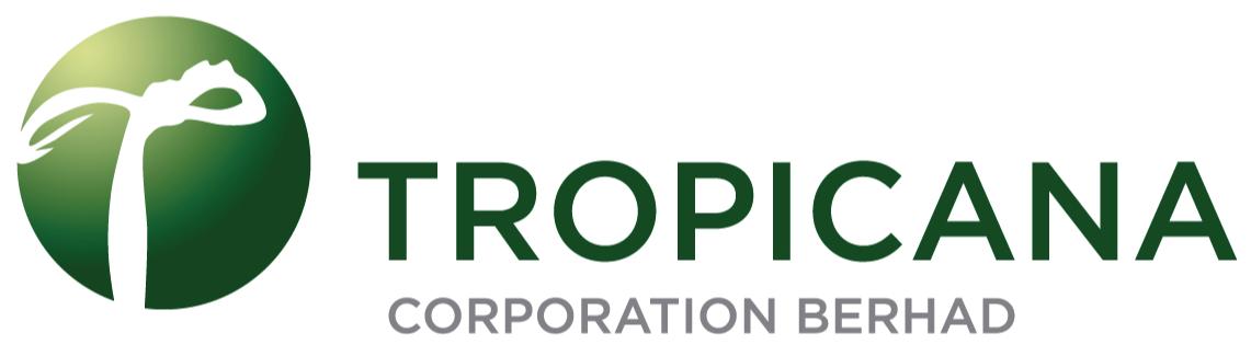 gtimedia gradmalaysia tropicanacorporationberhad logo 2019