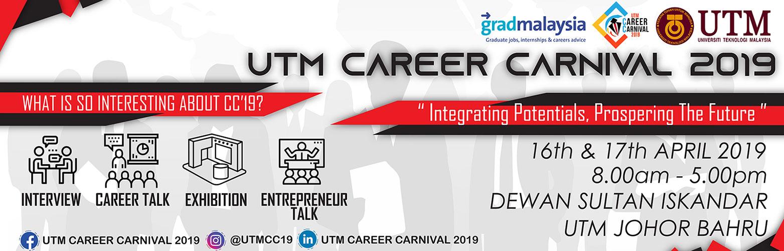 Graduate Jobs, Graduate Programs & Internships in Malaysia