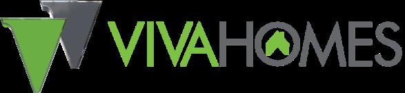 gtimedia gradmalaysia vivahomes logo 2019