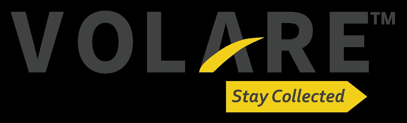 gtimedia gradmalaysia stampede logo 2019