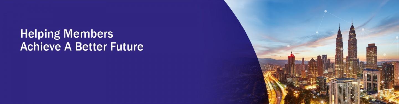 gradmalaysia-EPF-banner-2020