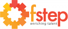 gradmalaysia-FSTEP-logo-white-2021