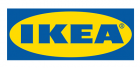 gradmalaysia-IKEA-logo-2020