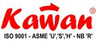 gradmalaysia-Kawan-Engineering-Logo-2020