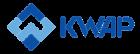 gradmalaysia-Kumpulan-Wang-Persaraan-(KWAP)-2020