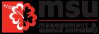 gradmalaysia-MSU-logo-2021