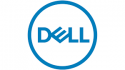 gradmalaysia-dell-logo-2020