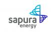 gradmalaysia-sapura-energy-logo-2020