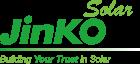 gradmalaysia_Jinko-Solar_logo_2020