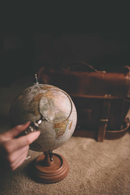 gradmalaysia_article_life-hacks-finding-hidden-jobs_2018