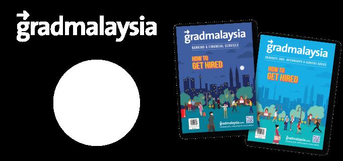 top job search sites in malaysia