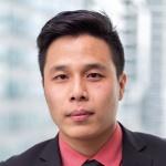 PwC Graduate Programs - gradmalaysia com