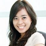 HSBC Bank Malaysia Berhad Graduate Programs - gradmalaysia com