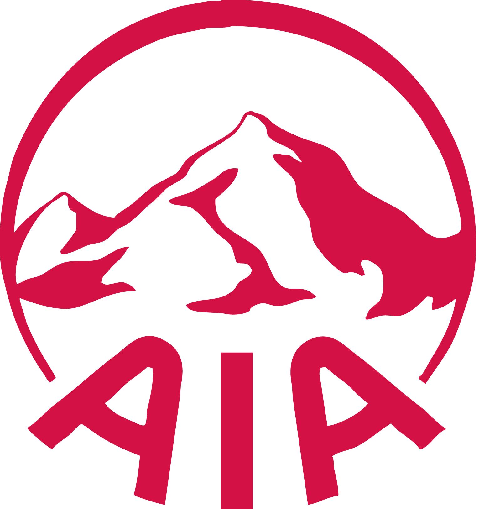 gtimedia-gradmalaysia-AIA-Shared-Services-logo-V2-2019