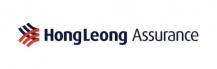 gtimedia-gradmalaysia-Hong-Leong-Assurance-logo-2019