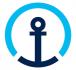 gtimedia-gradmalaysia-Kuehne+Nagel-logo-2019