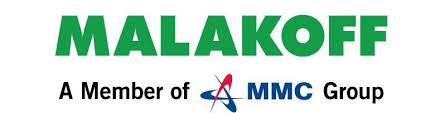gtimedia-gradmalaysia-Malakoff-logo-2019