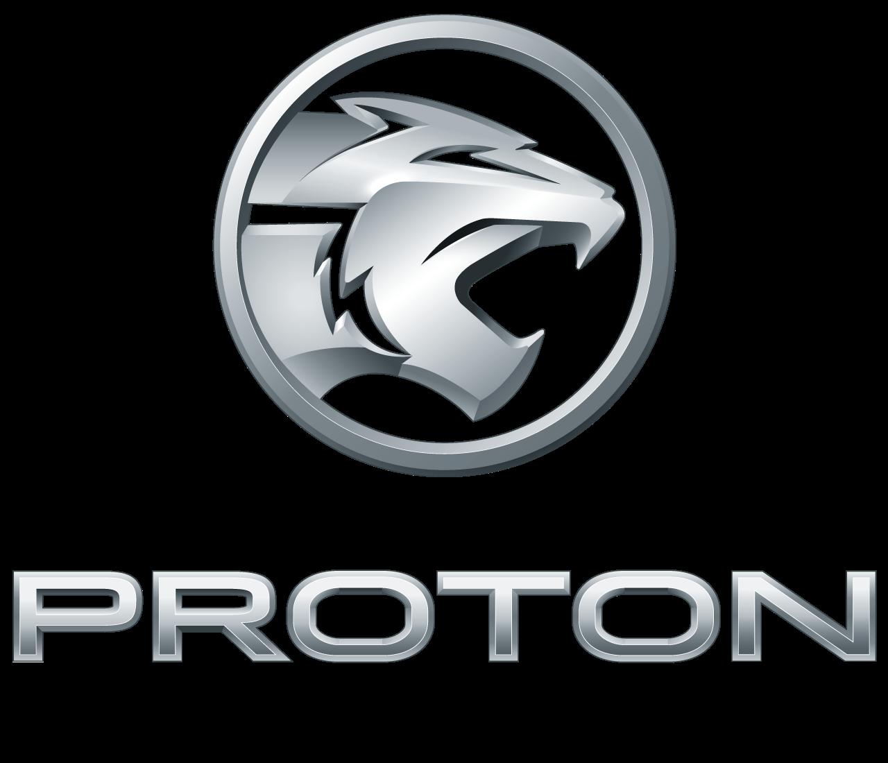 gtimedia-gradmalaysia-Proton-logo-2019