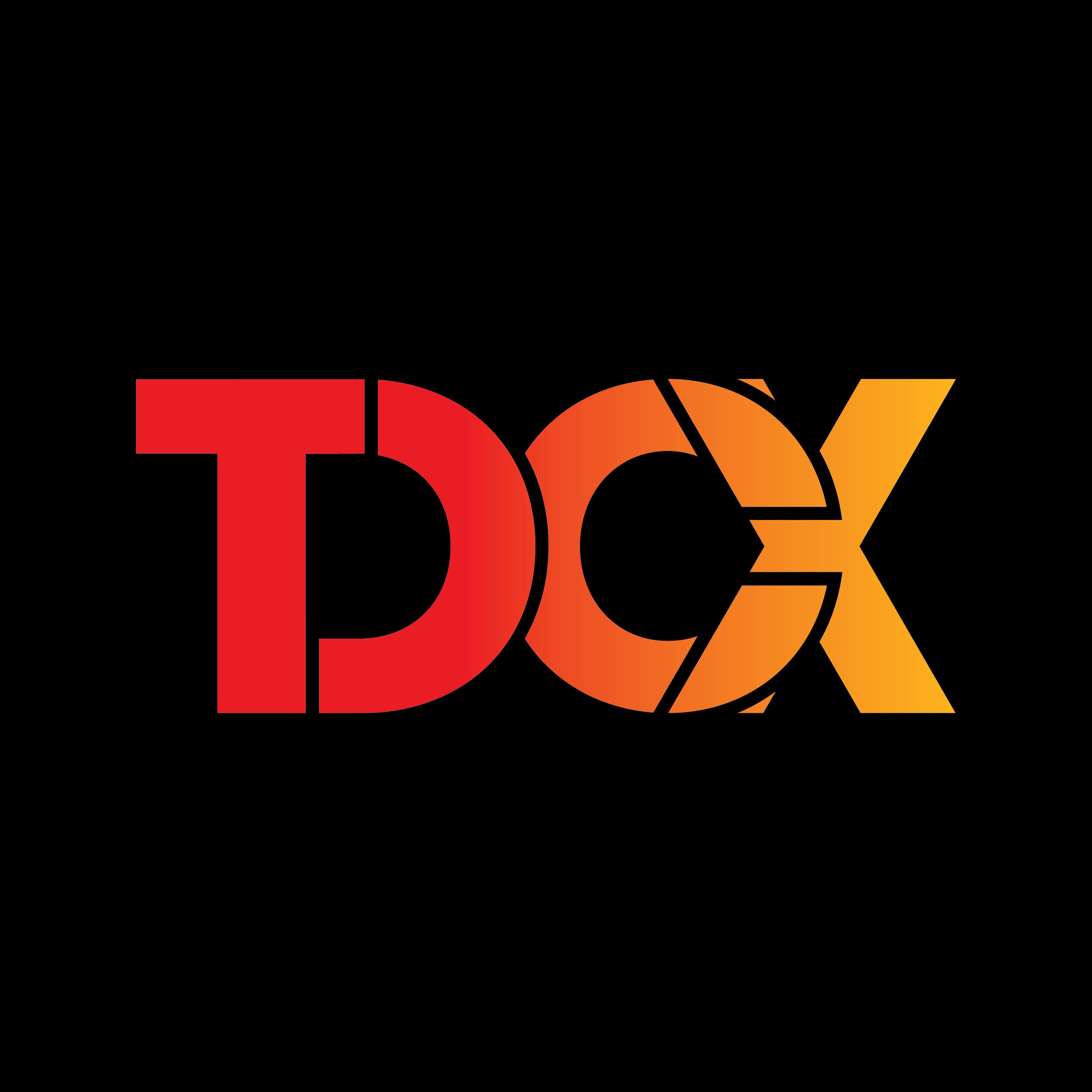 gtimedia-gradmalaysia-TDCX-Logo-2019.png