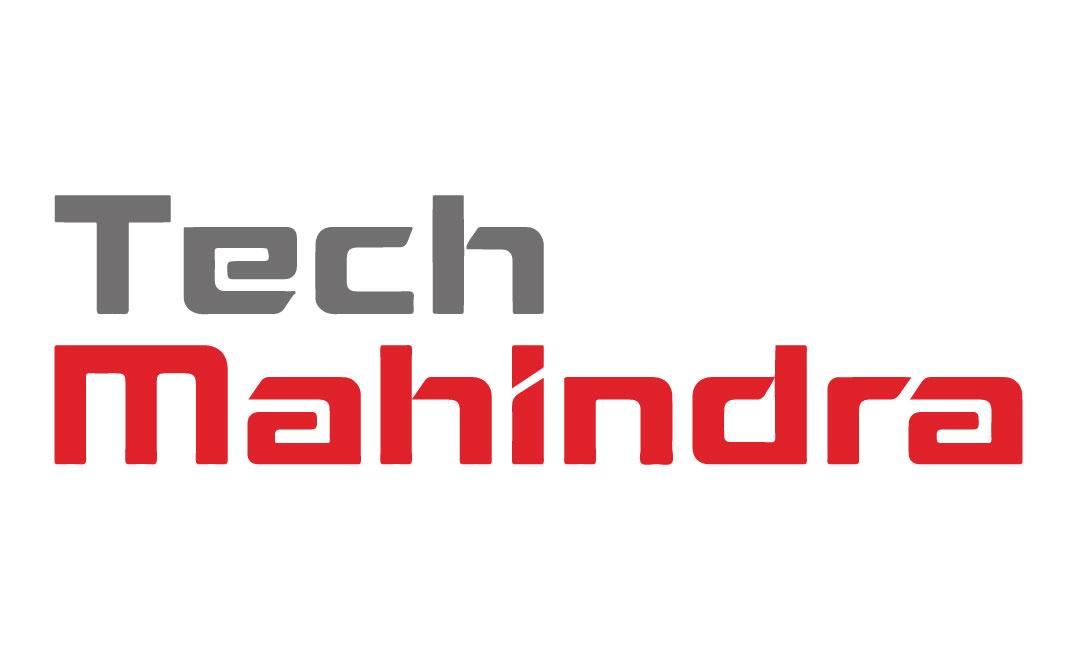 gtimedia-gradmalaysia-Tech-Mahindra-ICT-Services-logo-2019
