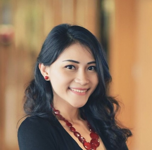 gtimedia-gradmalaysia-employee-Elma-2019