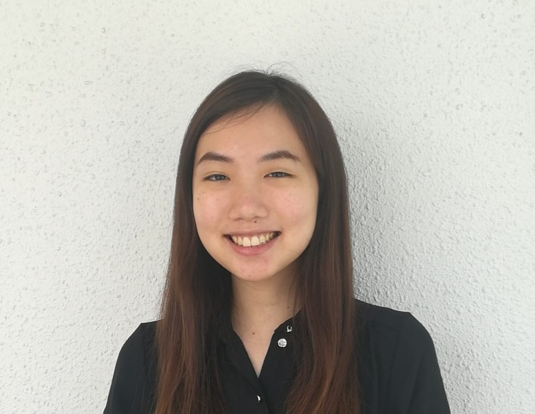 gtimedia-gradmalaysia-icaew-graduate-profile-goh-2019