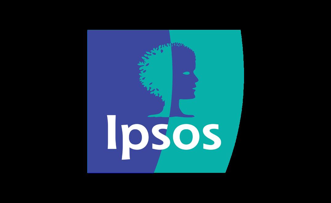 gtimedia-gradmalaysia-ipsos-logo-2019