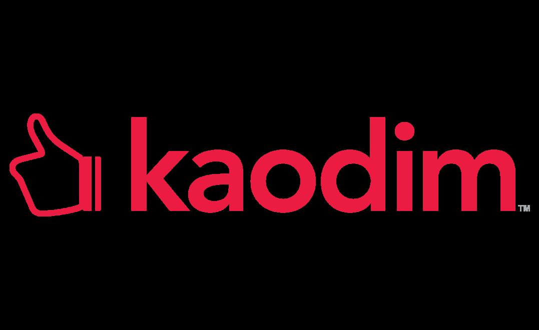 gtimedia gradmalaysia kaodim logo 2019