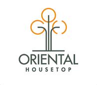 gtimedia-gradmalaysia-oriental-housetop-logo-2019