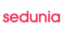gtimedia-gradmalaysia-sedunia-logo-2019