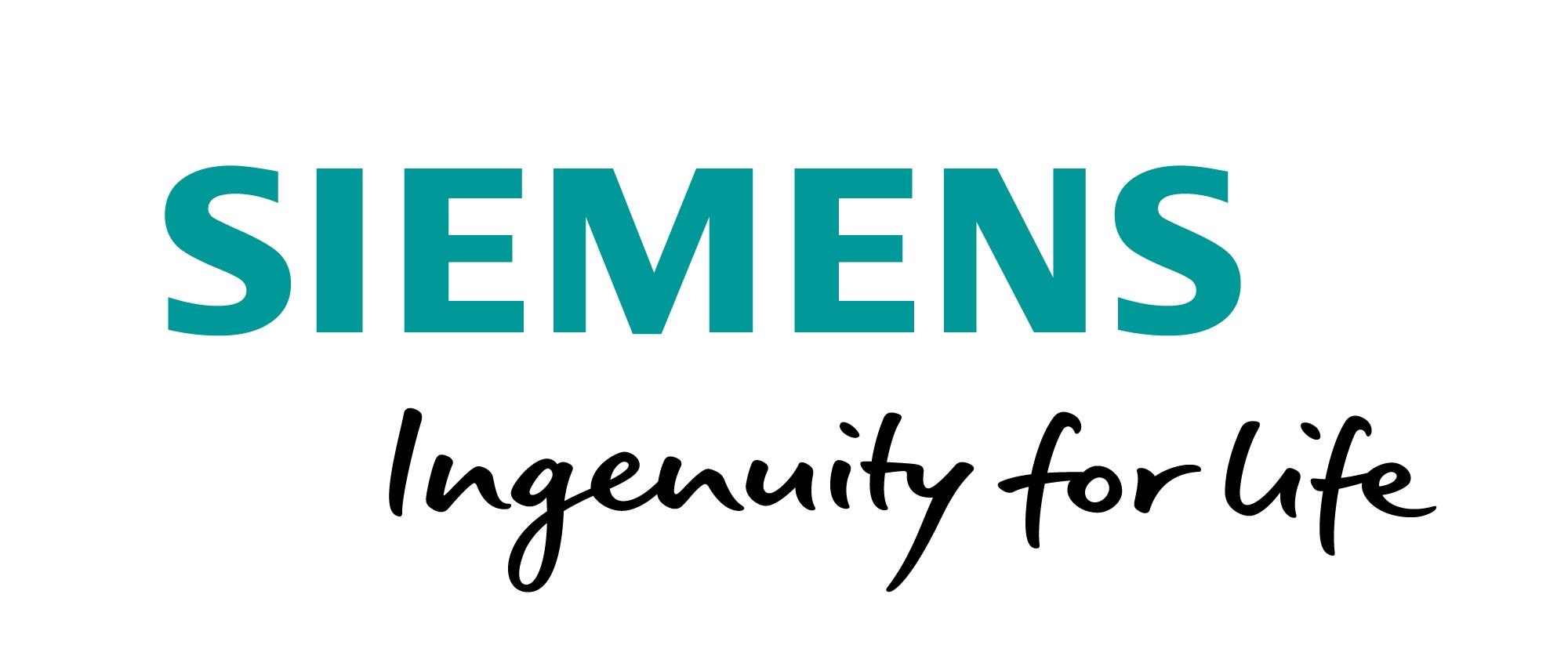 gtimedia-gradmalaysia-siemens-logo-2019