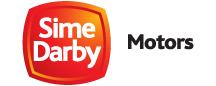 gtimedia-gradmalaysia-sime-darby-motors-logo-2019