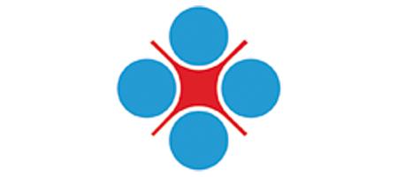 gtimedia gradmalaysia tanchonggroup logo 2019