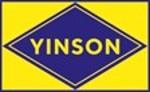 gtimedia-gradmalaysia-yinson-logo-2019
