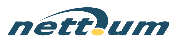 gtimedia gradmalaysia nettium logo 2019