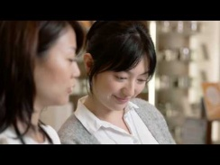 Wirecard – Omnichannel with Wirecard´s payment solutions at all WMF Stores