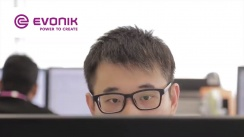 Evonik Shared Financial Services Centre in Malaysia | Evonik