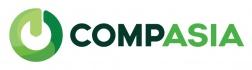 gtimedia gradmalaysia compasia logo 2019