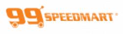 gradmalaysia-99Speedmart-logo-2020